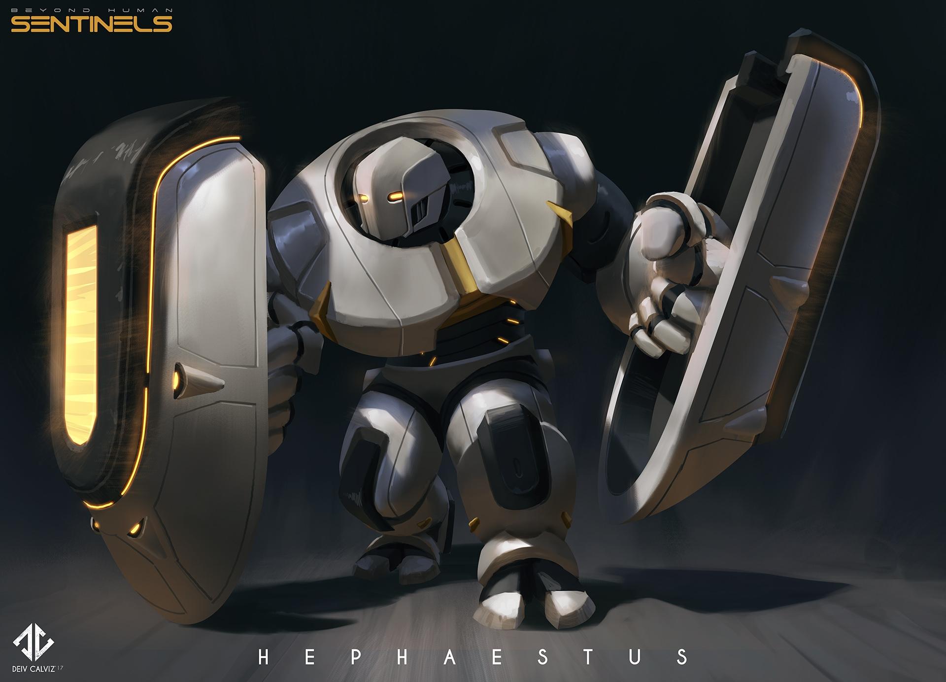 Sentinels_1_Hephaestus