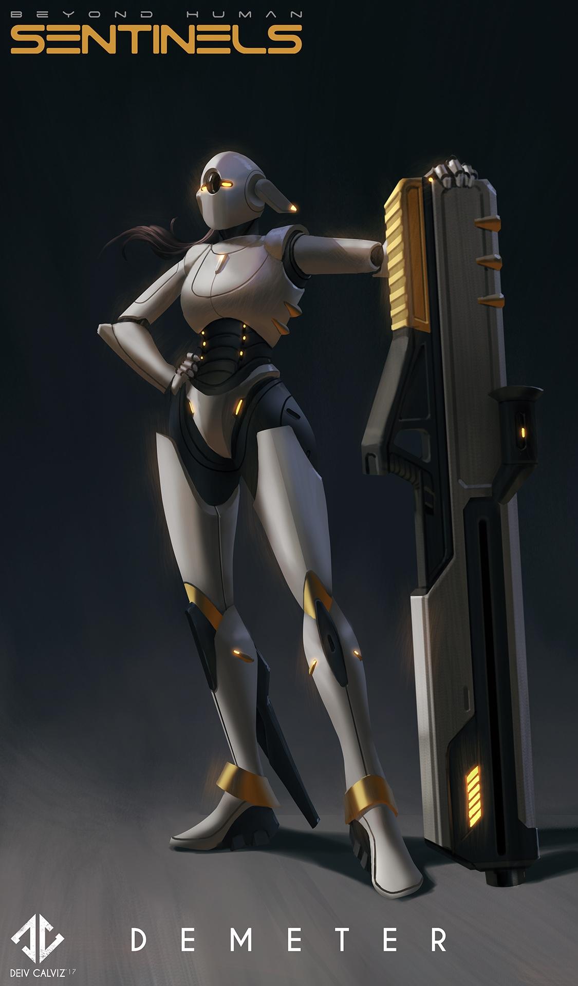 Sentinels_2_Demeter