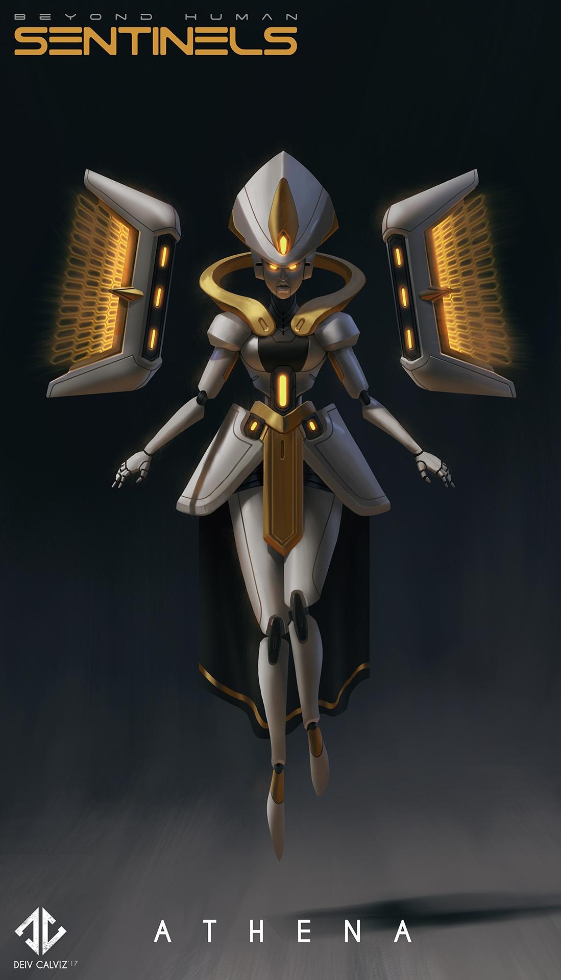 Sentinels_3_Athena