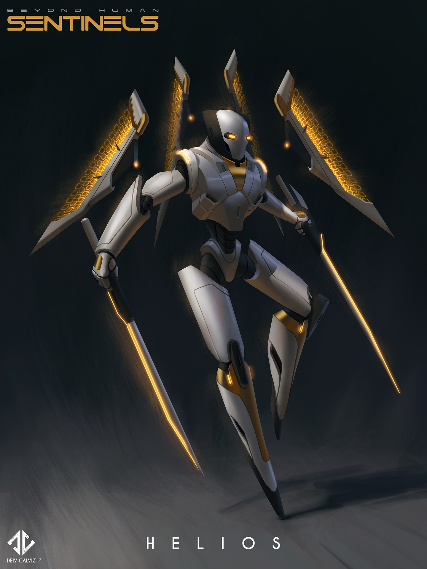 Sentinels_4_Helios