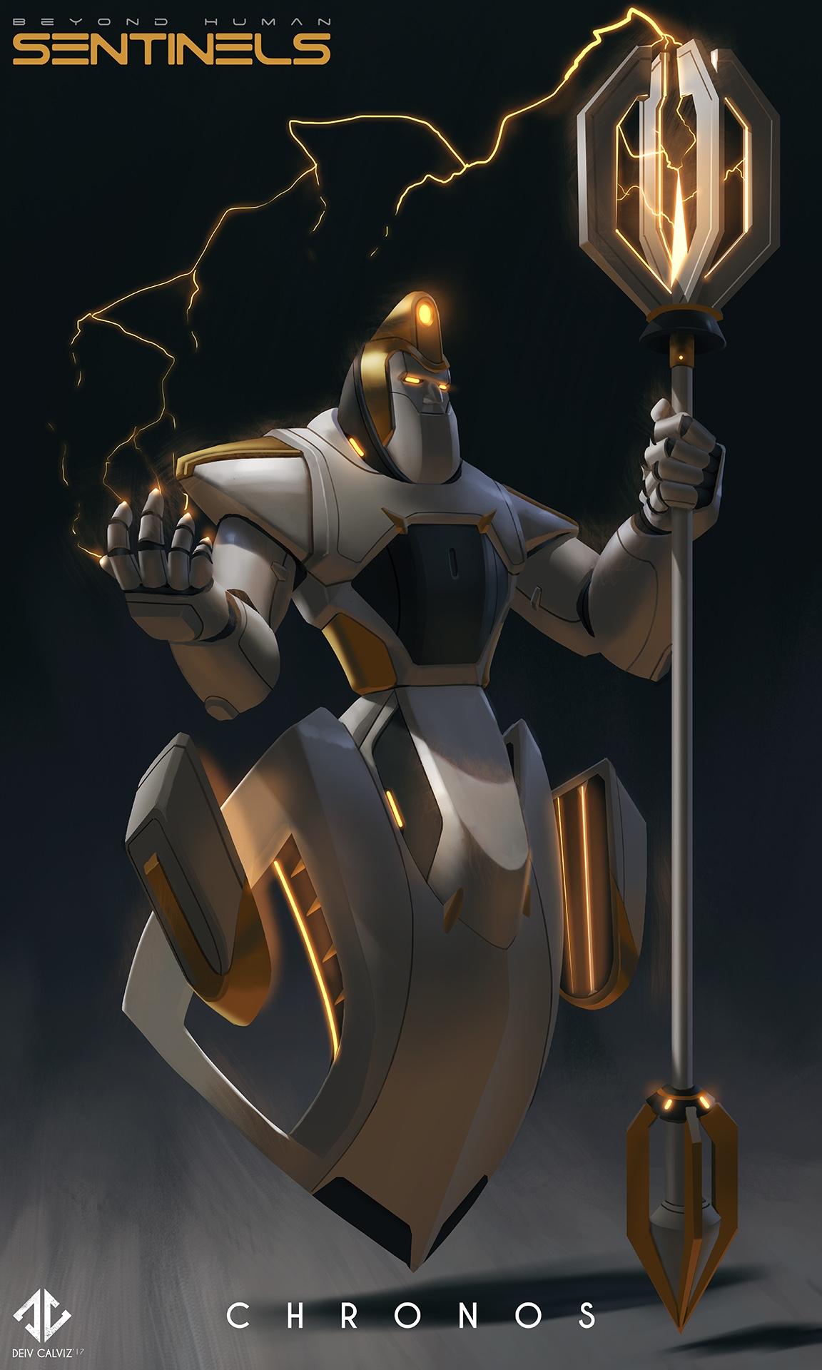 Sentinels_5_Chronos