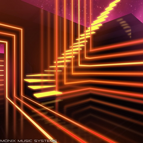 deiv_calviz_dance_central_3_house2