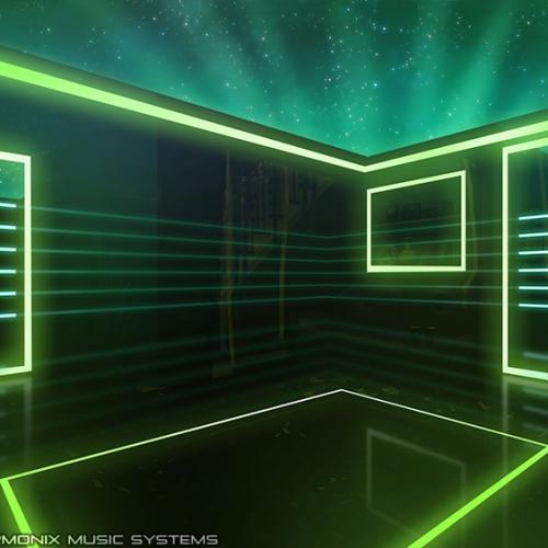 deiv_calviz_dance_central_3_house3