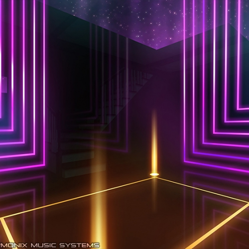 deiv_calviz_dance_central_3_house5