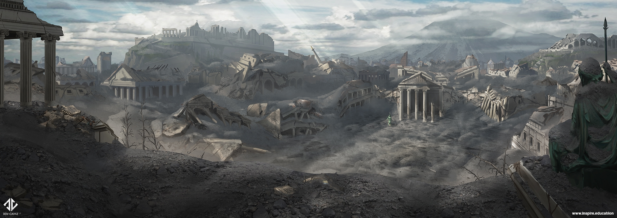 Pompeii_Destroyed_05_Deiv_Calviz