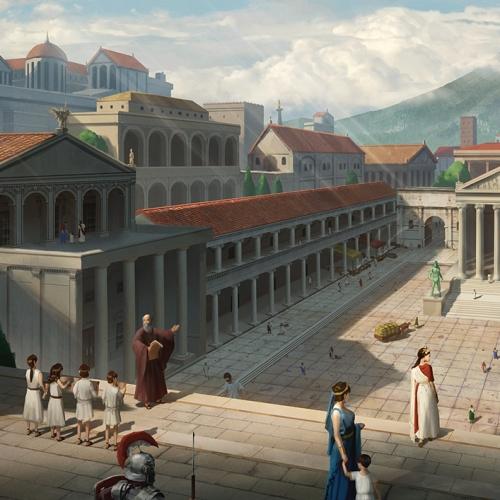 Pompeii_Deiv_Calviz