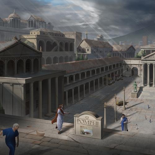 Pompeii_Destroyed_01_Deiv_Calviz
