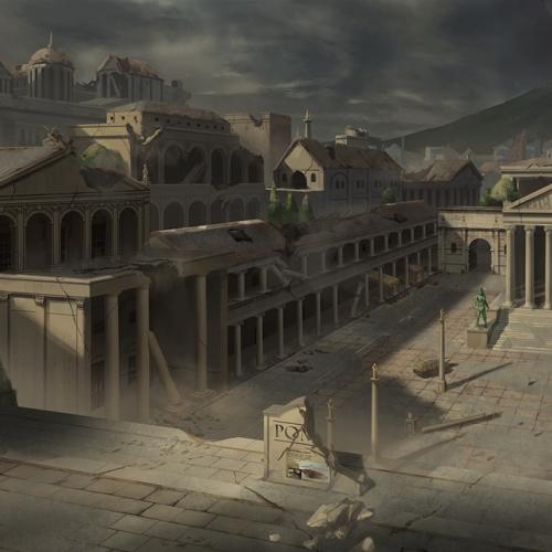 Pompeii_Destroyed_02_Deiv_Calviz