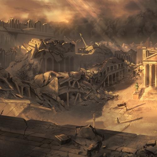 Pompeii_Destroyed_04_Deiv_Calviz