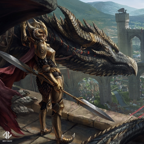 DragonWatchers_web2