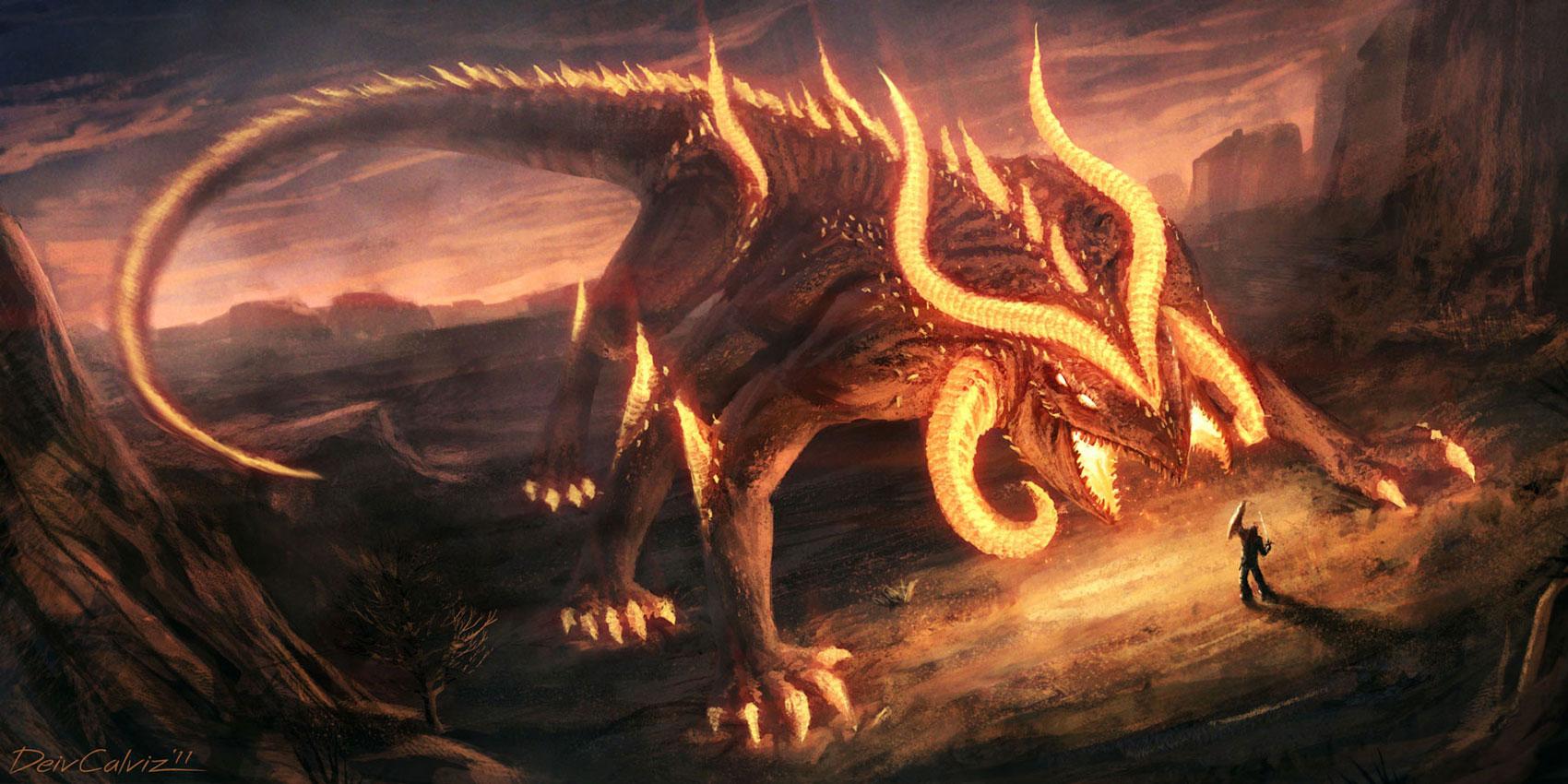 http://deivcalviz.com/blog/wp-content/gallery/illustrations_1/rift_fire_colossus.jpg
