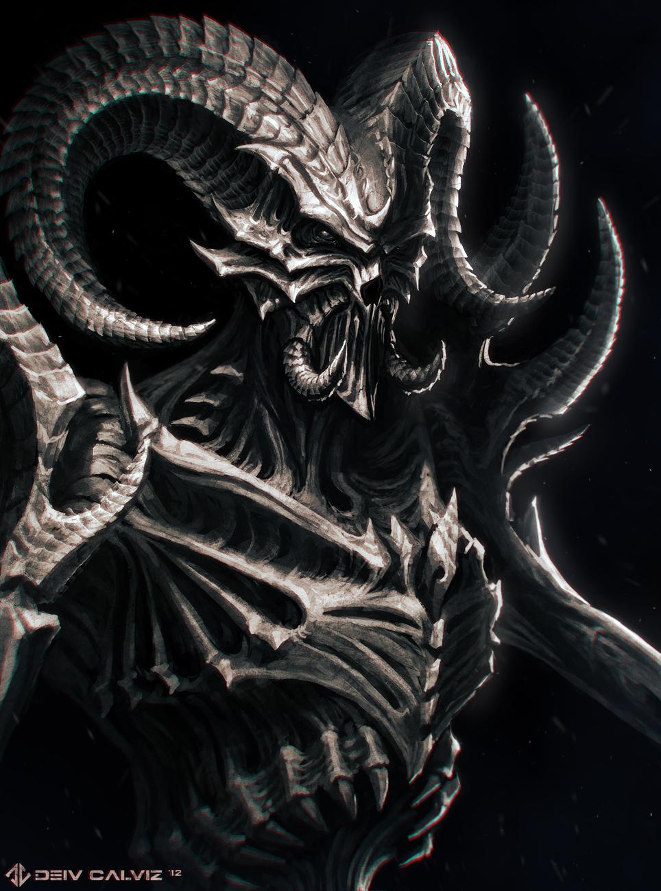 Alliance of Demons - Home | Facebook | 1300x964