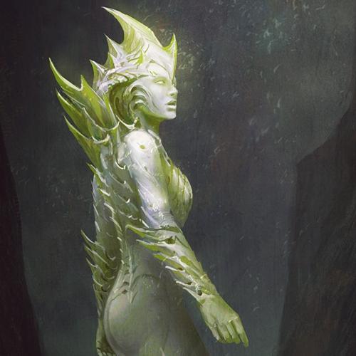 deiv_sacred_thorn