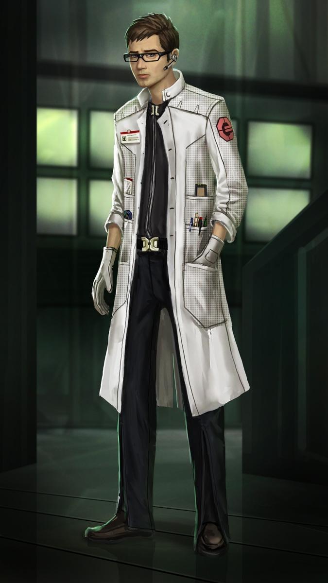 Reversion_Scientist_CostumeStudy_130611