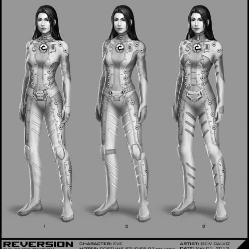 Reversion_Eve_CostumeStudy_130501_nohose