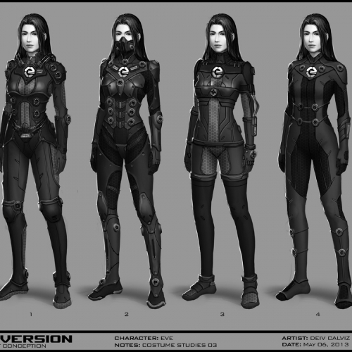 Reversion_Eve_CostumeStudy_130506