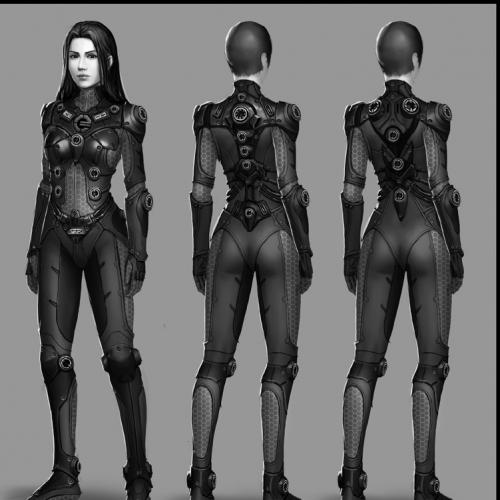 Reversion_Eve_CostumeStudy_130519