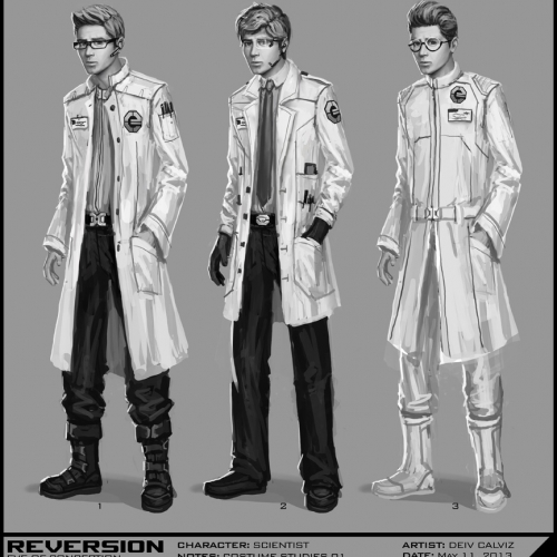 Reversion_Scientist_CostumeStudy_130511