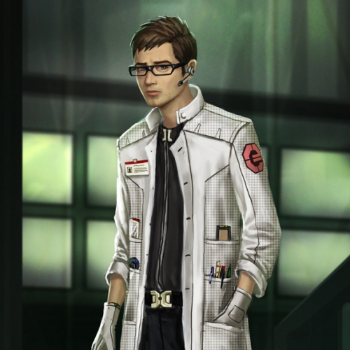 Reversion_Scientist_CostumeStudy_130611