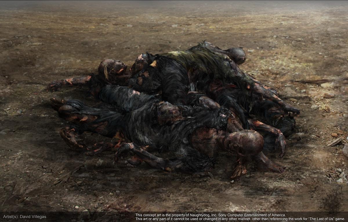 nd_111019_hun-burnt-bodies-pile-a_01_flat