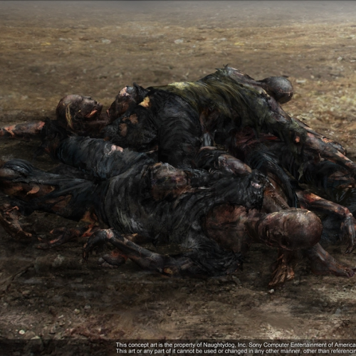 nd_111019_hun-burnt-bodies-pile-a_01_flat