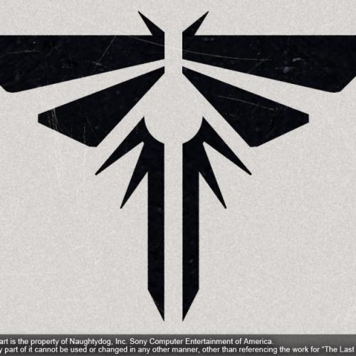 nd_120914_logo-firefly