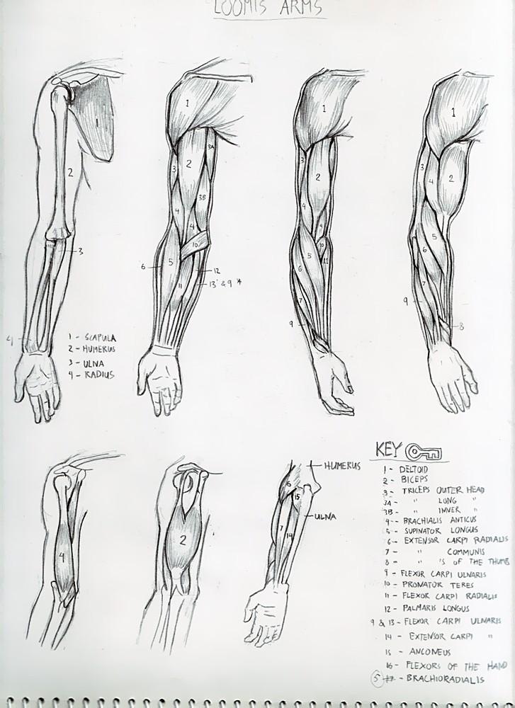 BLOG - Page 6 of 10 - Deiv Calviz - Illustrations, Concept Art ...