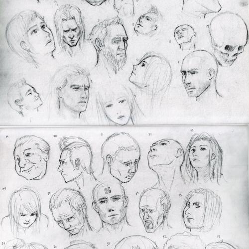 deiv_calviz_heads_002