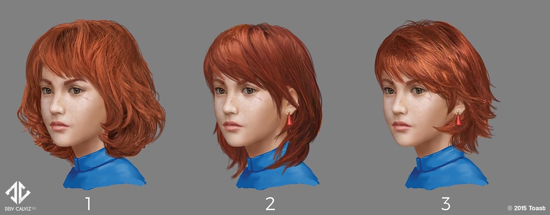 CharacterMain_20150407_Deiv_Calviz
