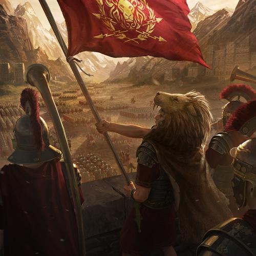 deiv_calviz_zems_banner_of_the_legion